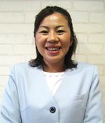 谷口美恵子
